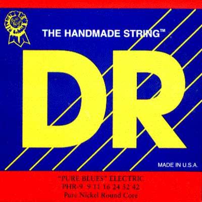 DR E PURE PHR-10