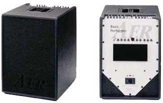AER Basic Performer /BP