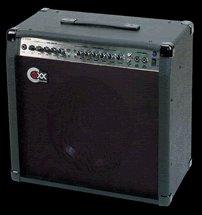Coxx CG65R