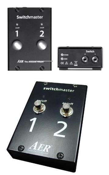 AER Switchmaster