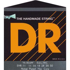 DR E HI-BEAM EHR-11