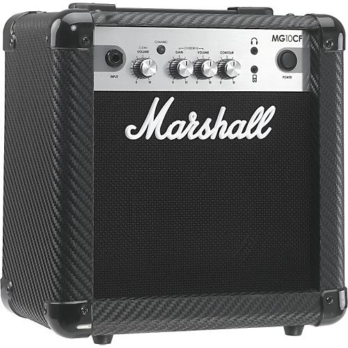 Marshall MG10CF kombo