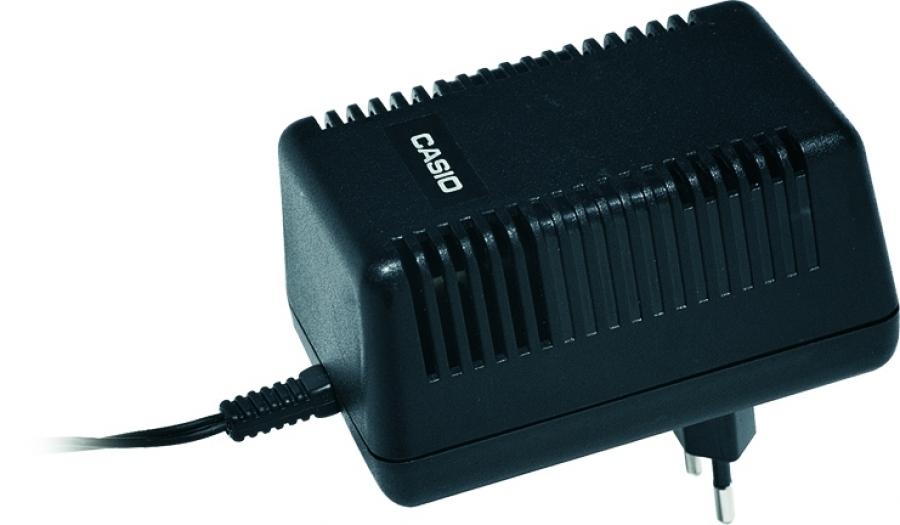 Casio AD-E95100MP