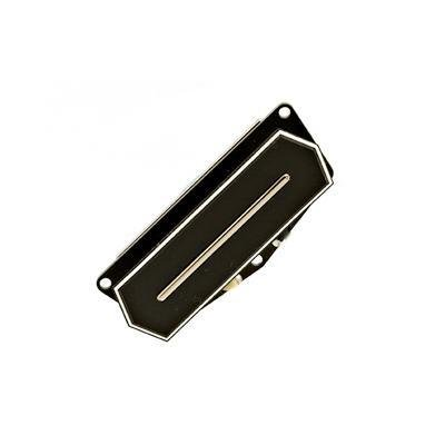 Lollar single coil telecaster pickups