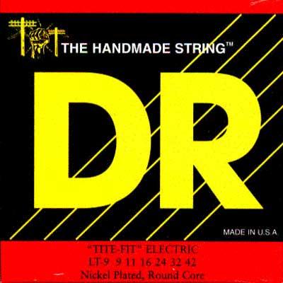 DR E TITE EH-11