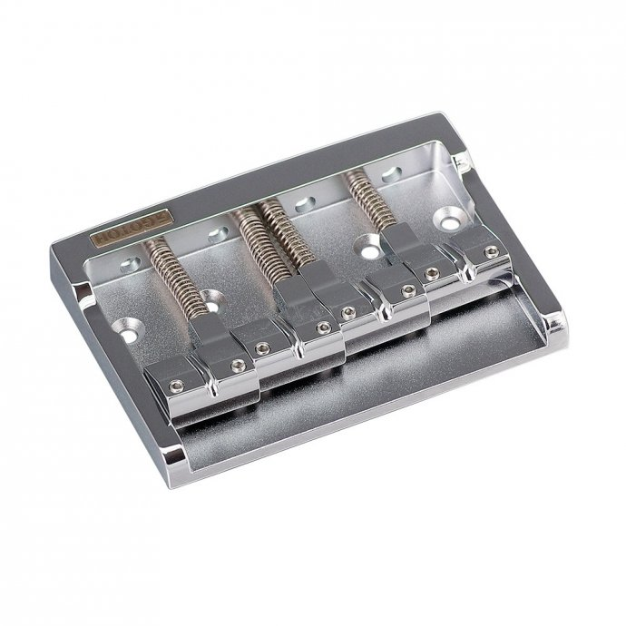 Gotoh S510B-4 CR 4string