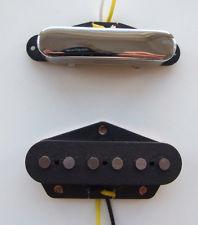 Fender Telecaster Vintage ´52