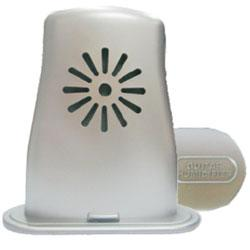 Fzone Humidifier GH-01