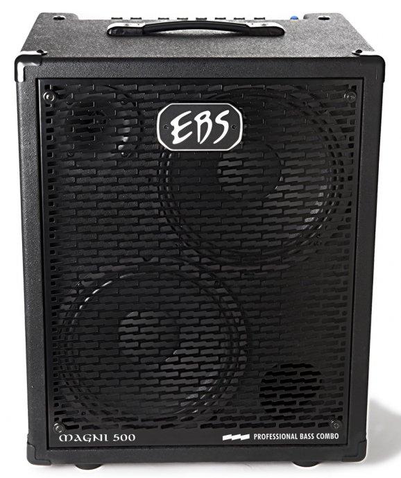 EBS MA10