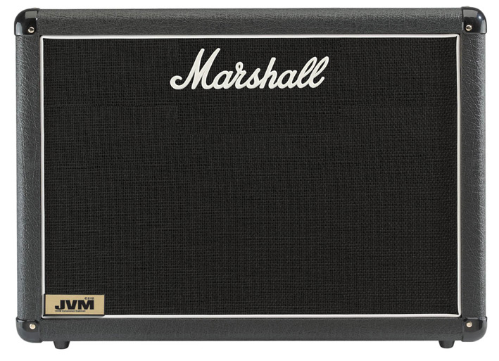 Marshall JVMC-212