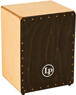 Latin Percussion LP1423