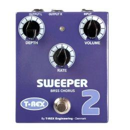 T-Rex Sweeper-2