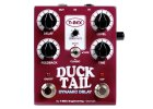 T-REX Duck Tail Delay