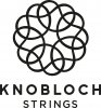 Knobloch-Actives Strings