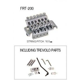 KRC Tremolo FRT 200 CR