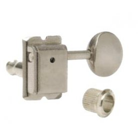 Gotoh SD91  -05M   Nickel