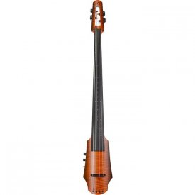 NSdesign NXT4-CO-SB violoncello