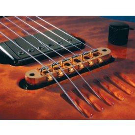 L.R.Baggs T-BRIDGE CR