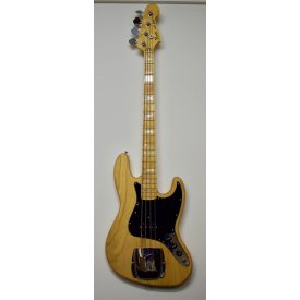 Fender Jazz Bass '78