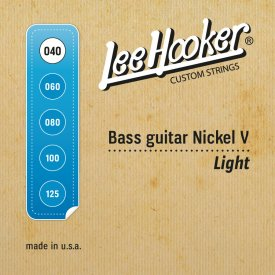 LeeHooker Light V 040/125