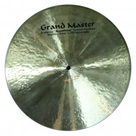 Grand Master Crash Thin D.Glow